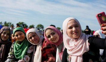 647muslim-selfie_101917094834
