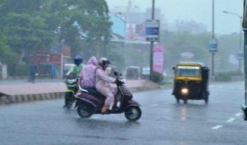Bhubaneswar-Rain-FB