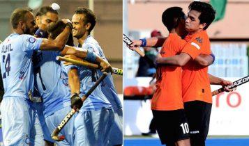 india-vs-malaysia