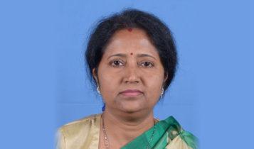 Rajashree Mallik_MLA