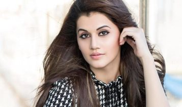 Tapsee_Pannu