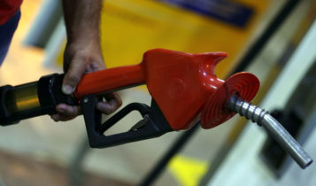 countries-where-petrol-is-the-cheapest